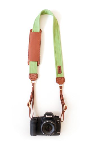 Dslr camera straps by fotostrap camera chick - Fotos trap ...