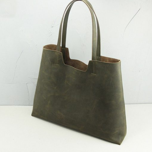 Women hand bag TOTE Kelsey women hand bag by Camera Chick